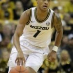 Bill Pollock Show–#Mizzou trio of freshman stepping up for Cuonzo, judge orders man to watch Bambi for a whole year (PODCAST)