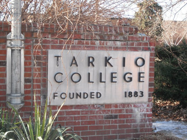 Former northwest Missouri college wants to reopen as technical school