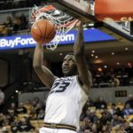 Bill Pollock Show–Tilmon shows his star power as #Mizzou pushes past Xavier.