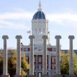 MU and Kansas City nonprofit offer $40 million scholarship program