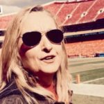 Melissa Etheridge will sing national anthem at the Chiefs game