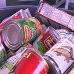 Some Missouri charities stepping in to help food stamp recipients during shutdown
