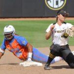 Mizzou picked for last in SEC softball preseason poll