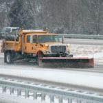 Portions of northern Missouri to see heavy snow, icy roads a concern in much of state Saturday