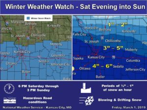MoDOT urges Missourians to stay off road during this weekend's ... on kansas food map, rice county ks map, kansas toll roads, kansas points of interest map, kansas distance map, kansas map map, state of kansas map, kansas rest areas, kansas highway conditions map, kansas drought monitor map, kansas utilities map, midwest railroad map, kansas transportation map, colorado road condition map, kansas history map, kansas wildlife map, kansas climate map, kansas weather map, kansas speed limits map, kansas travel map,