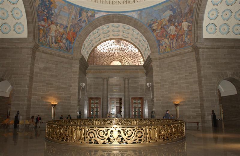 What bills did the Missouri Legislature pass this year? See the list