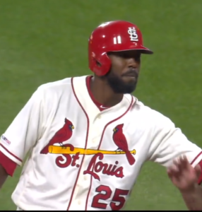 Mlb Recaps Fowler Helps Lead Cards Past Cubs Well Into
