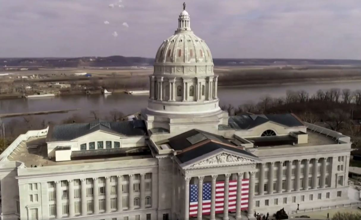What we're watching this week in the Missouri Legislature – Missourinet